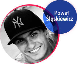 Paweł Śląskiewicz