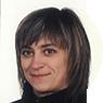 Irina Nowak (akrobatyka)